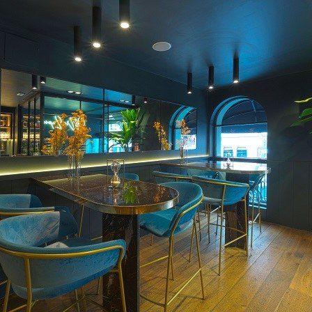 Mr-Lupin-restaurant