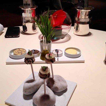 Restaurant-Sea-Grill