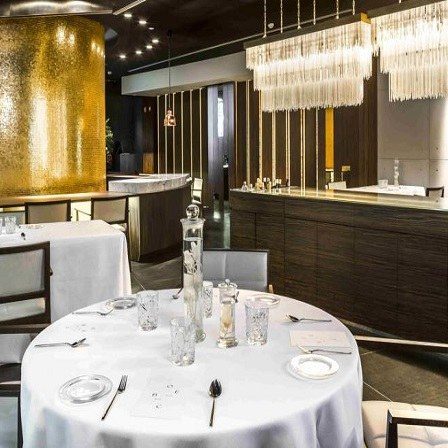 restaurant-Cebo