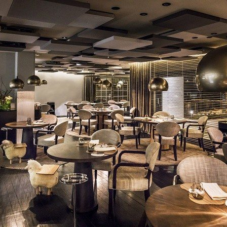 restaurant-bon-bon