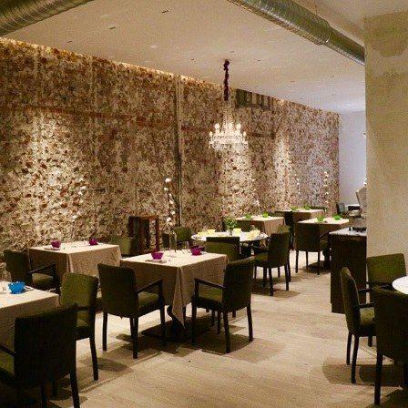 restaurant-etimo
