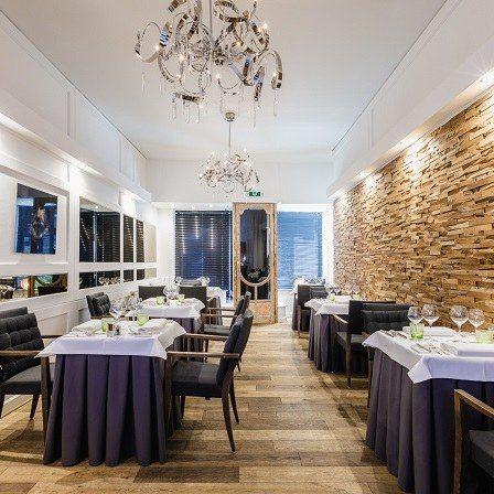 restaurant-rabassier