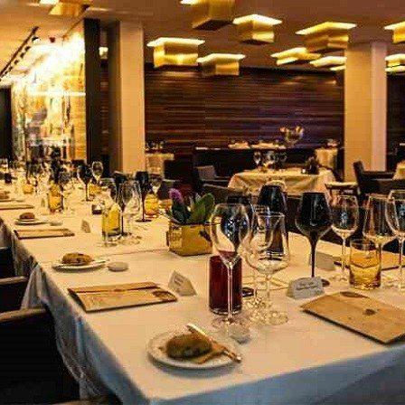 restaurant_feitoria